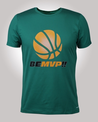 MVP Leisure Top (Green)