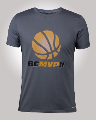 MVP Leisure Top (Grey)